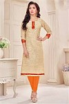Wholesale  kurtis exporter in India