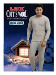 Lux Cottswool Thermal Set for sale Pune