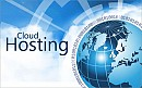 Cloud hosting providers Pune Baner