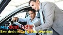 Car rental services in Pune, taxi services Tour and Travels Packages