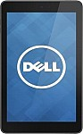 Dell venue 7 tablet in pune