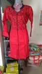 Wholesale Textile Market In Pune
