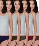 Women lux innerwear online wholesale Price