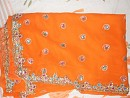 Designer sarees on sale