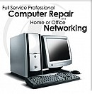 laptop repair at your door step in your given time