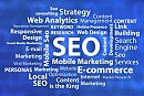 SEO and Digital Marketing service in Pune