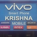we buy all type of used andriod mobiles