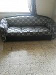 Sofa set--