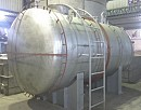 Chemical storage tank manufacturer in bhosari
