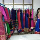 Ladies garments manufacturers in pune 9922157332