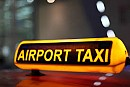 Airport Drop and pickup Taxi Service in Pune 9922157332