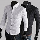 Branded Shirts Wholesale For Mens Pune