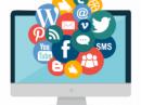 Digital Marketing Class