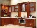 Kitchens : Classic