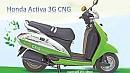 2 Wheeler CNG Kit CNG Cylinder Fittings in Katraj Pune