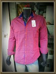 mens casual shirts for wholesale
