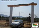 farm house plots near pune mumbai