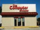 Computer Shopee Pune