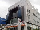 Fully furnished 5000 sqft Commercial Office Space immediately available on rent