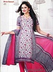 cotton dress material and others