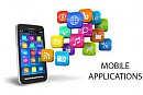 Mobile Apps Development Services Pune