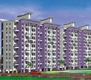 Kumar Primavera 2 bhk flat Unfurnished, Higher Floor for Rent Rs. 14,000/- per month CALL 9881009223 - Pune