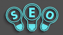 Best SEO company in Pune, SEO Packages, Top Local SEO Services