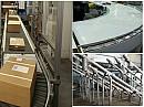 Material handling system manufacturer in bhosari