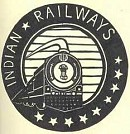 Distance learning course for Railway working Professionals