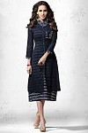 Ladies kurti wholesale suppliers