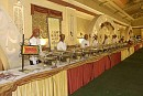 catering services for any events