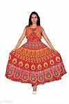 Kalamkari Kurtis Wholesaler & Wholesale Dealers in India