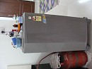 Fridge - Godrej , 190 ltr