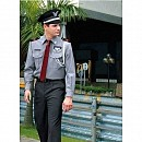 Security guard facility provider in pune