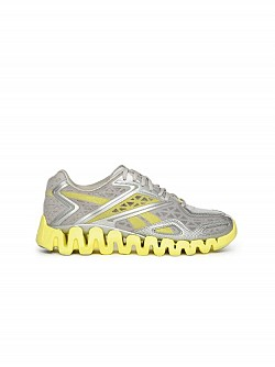 Reebok Stylish Shoes For Sale At Cheap Cost