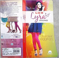 b06e18a3657a1 Lux Lyra Leggings - Trousers Denims Leggings - Women-clothings | MaxDeal