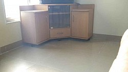 I Want To Sell Tv Showcase Nice Condition