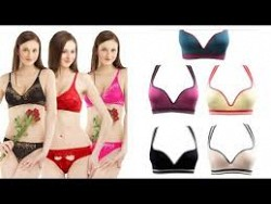 Ladies Inner Wear Manufacturers In Tirupur