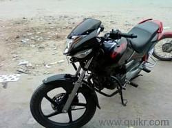 Hero Honda Cbz Xtreme For Sale - Pune