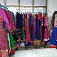 Ladies Garments Manufacturers In Pune 7588032789