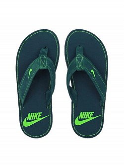 Nike Original Slippers