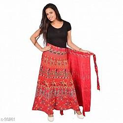 Online Repround Jaipuri Skirt Wholesale Market Mumbai, Pune