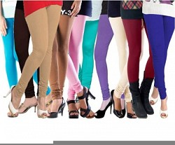 Buy Leggings Jeggings Online For Women