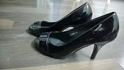 Brand New Tresmode Sandals