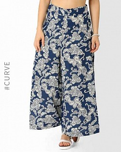 Palazzo Pants For Wholesale In Pune