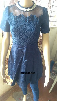 Tops Style Kurtis For Wholesale