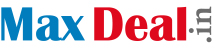 Max Deals-Online Shopping