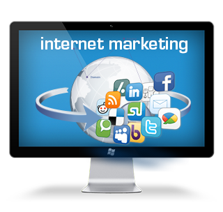 Digital and Internet Marketing Services Company in Pune