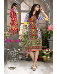 2189b21f07a Buy Kurtis Online At Wholesale Prices - Ludhiana Wholesale Garments ...