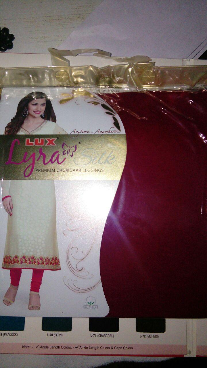 Lux lyra leggings buy wholesale